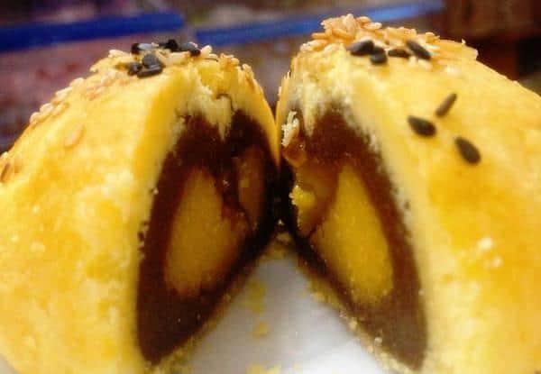 cong-thuc-lam-banh-Shanghai-Mooncake