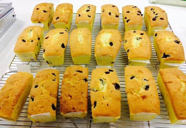 cong-thuc-lam-banh-fuit-cake-rasin