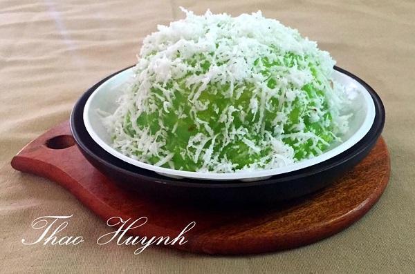 cong-thuc-lam-banh-phu-si1