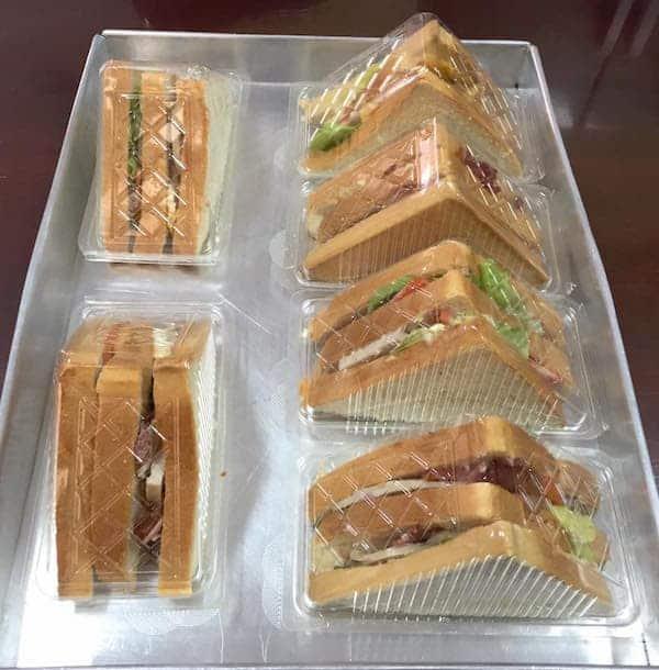 cong-thuc-lam-banh-sandwich