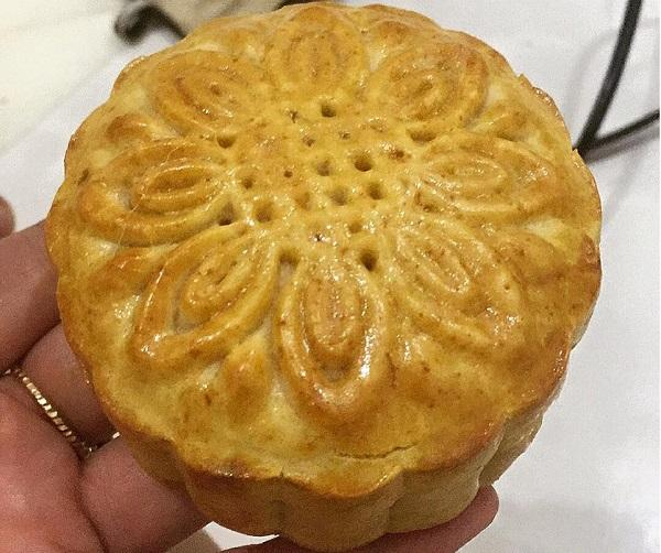 cong-thuc-lam-banh-trung-thu-ga-quay-jambon