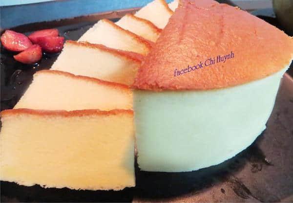 huong-dan-lam-banh-cotton-cheesecake1
