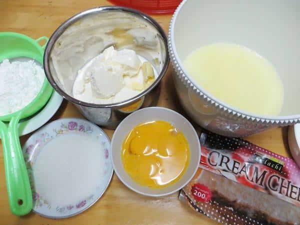 huong-dan-lam-banh-cotton-cheesecake2