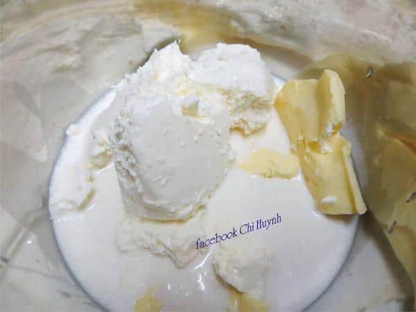 huong-dan-lam-banh-cotton-cheesecake3