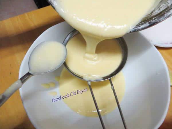 huong-dan-lam-banh-cotton-cheesecake5