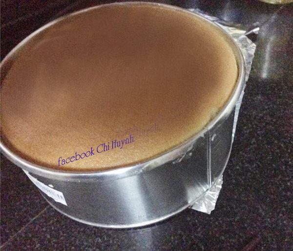 huong-dan-lam-banh-cotton-cheesecake7