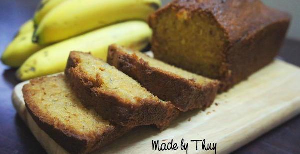 banh-chuoi-banane-cake