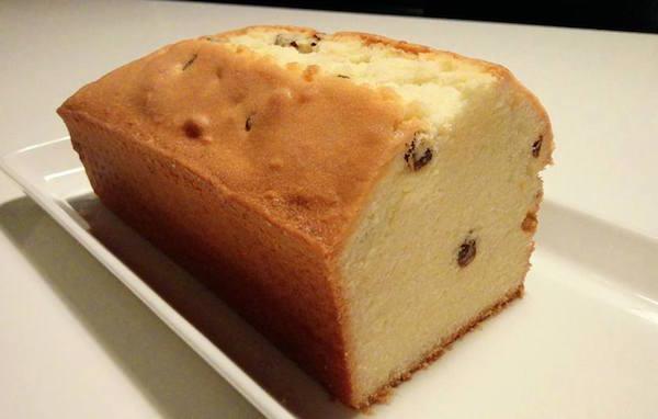 cong-thuc-lam-banh-Pound-Cake