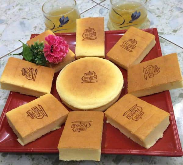 cong-thuc-lam-banh-Japanese-Cotton-Cheese-Cake1