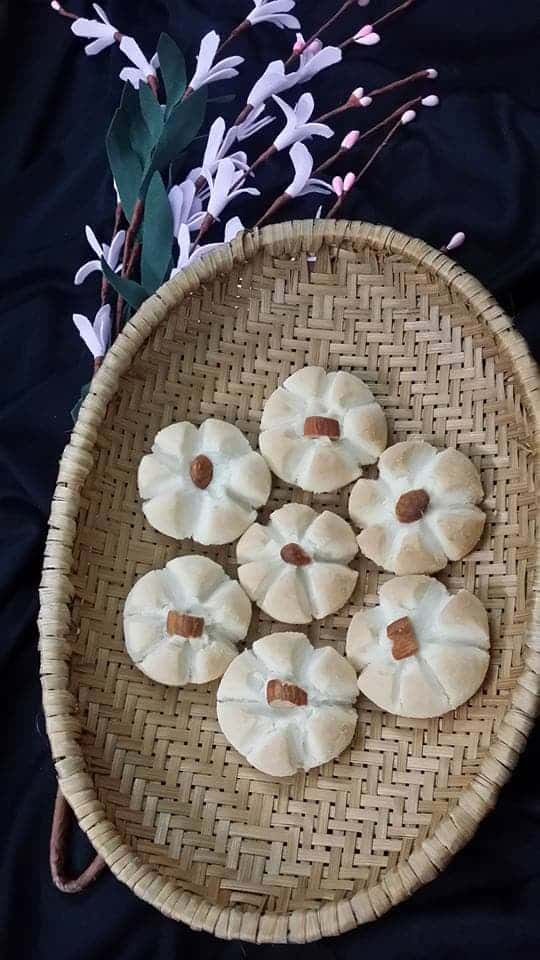 cong-thuc-lam-banh-almond-cookie
