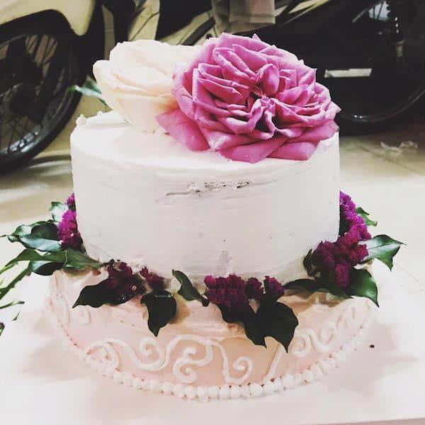 cong-thuc-lam-banh-butter-cake