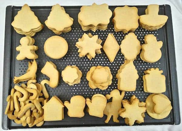 cong-thuc-lam-banh-icing-cookie