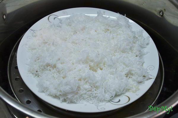 cong-thuc-lam-banh-mochi-xoai2