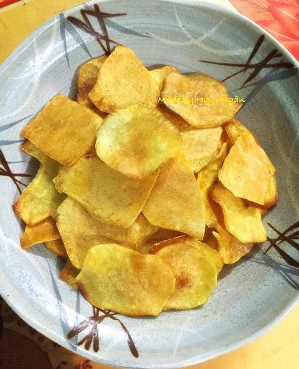 cong-thuc-lam-khoai-lang-say-gion1