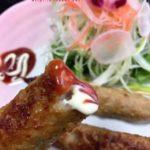 Món ăn ngon đẹp da giảm cân giữ dáng chuẩn Nem gà