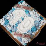 Tự học làm bánh Gato từ cơ bản đến hoàn thiện