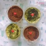Hướng dẫn tự làm bánh Tiramisu ngon tại nhà