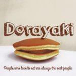 Hướng dẫn cách làm bánh Dorayaki ngon lành