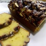 Hướng dẫn cách làm bánh hạnh nhân và mứt việt quất dễ dàng