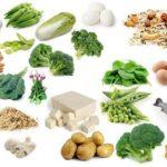 Những thực phẩm tốt cho bé 10 tháng tuổi biếng ăn