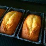 Hướng dẫn cách làm bánh Quatre Quarts